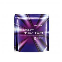Порошок для обесцвечивания Matrix Light Master 500 гр - Matrix Professional. цена, купить в Украине
