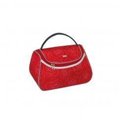 Косметичка 7546 Marina red Reed - Reed. цена, купить в Украине