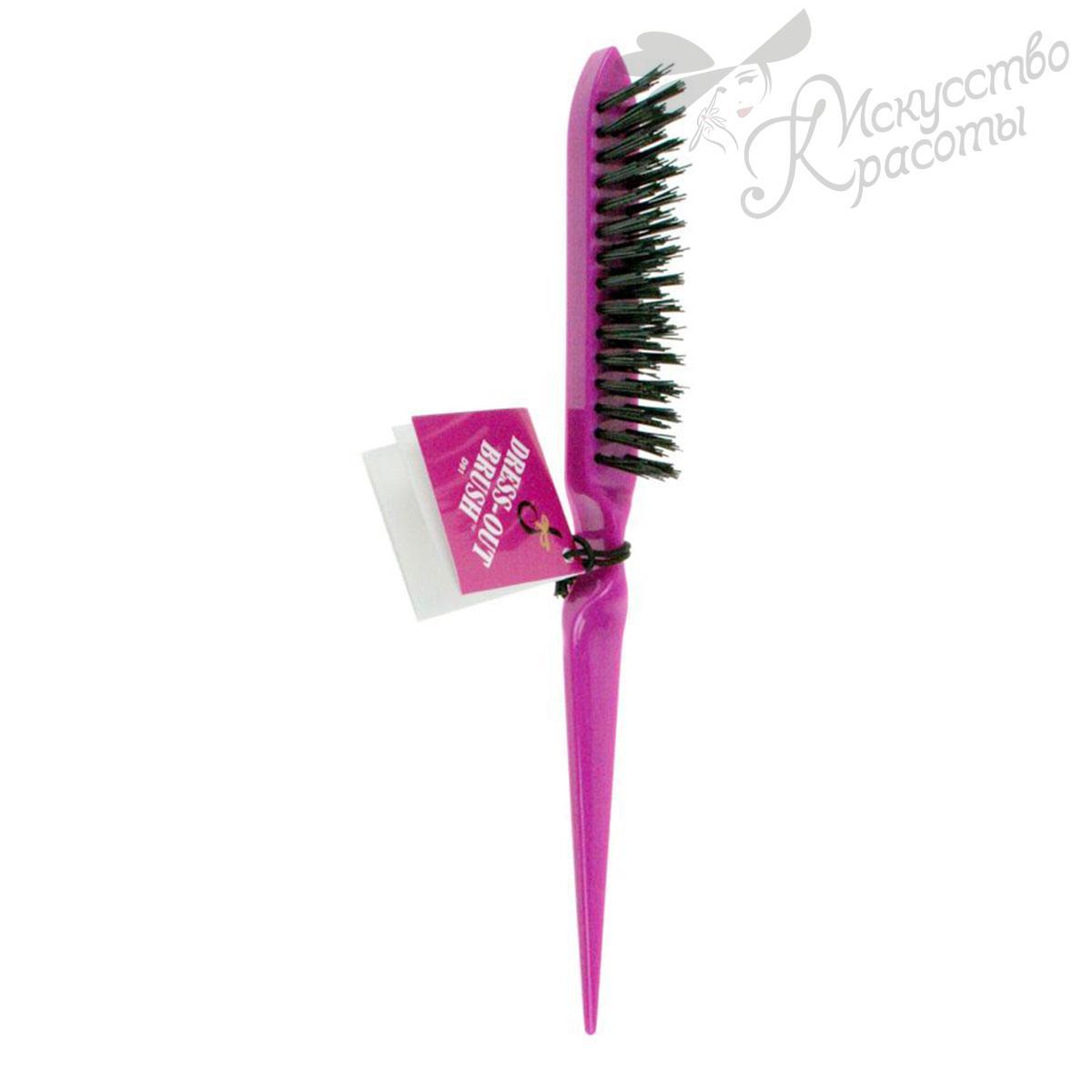 Щетка для волос Denman D91