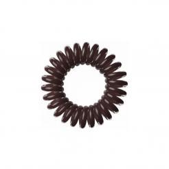 Резинки для волос коричневая ID Hair secret hair band - ID Hair Professional. цена, купить в Украине