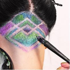 Кисть для деталей Detailing Brush Colortrak 2 шт - Colortrak. цена, купить в Украине