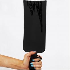 Планшет для балаяжа и кисть Professional Balayage Board & Brush Colortrak - Colortrak. цена, купить в Украине