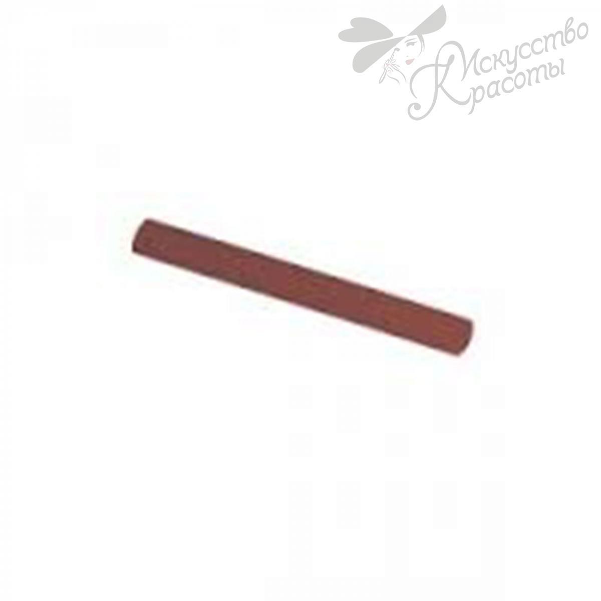 Nail Пилка маникюрная 150/180 для нарощенных ногтей