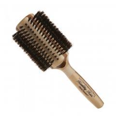 Брашинг Healthy Hair Boar d 40 Olivia Garden - Olivia Garden. цена, купить в Украине
