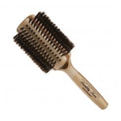Брашинг Healthy Hair Boar d 50 Olivia Garden - Olivia Garden. цена, купить в Украине