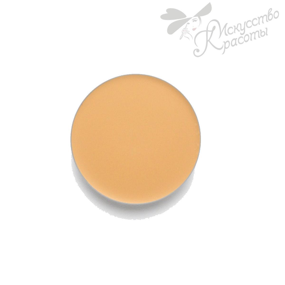Консилер кремовый  Color corrector concealer ViSTUDIO
