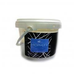 Осветляющий порошок NIOPHLEX ID Hair 500 г - ID Hair Professional. цена, купить в Украине