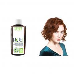 Краска для волос 5C Penny Surface 60 мл - Surface. цена, купить в Украине