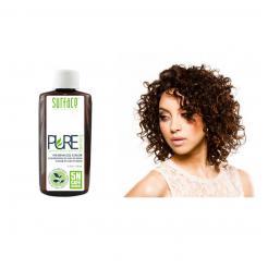 Краска для волос 5N Cafe Surface 60 мл - Surface. цена, купить в Украине