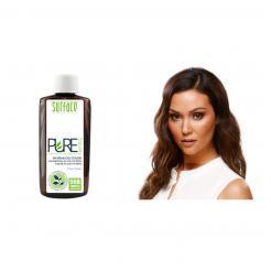 Краска для волос 5NB Truffle Surface 60 мл - Surface. цена, купить в Украине