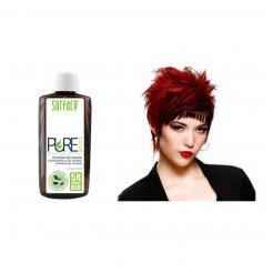 Краска для волос 5R Cherry Surface 60 мл - Surface. цена, купить в Украине