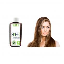 Краска для волос 7N WalnutSurface 60 мл - Surface. цена, купить в Украине