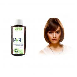 Краска для волос 7NB Мускатный орех Nutmeg Beige Surface 60 мл - Surface. цена, купить в Украине