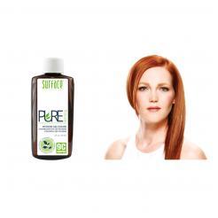 Краска для волос 9C Медный Copper Surface 60 мл - Surface. цена, купить в Украине