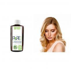 Краска для волос 9G Медово-золотой Honey Gold Surface 60 мл - Surface. цена, купить в Украине