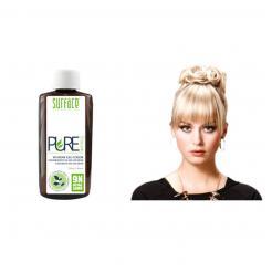 Краска для волос 9N Sand Surface 60 мл - Surface. цена, купить в Украине