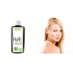 Краска для волос 9NB Бежевый Butter Nut Beige Surface 60 мл - Surface. цена, купить в Украине
