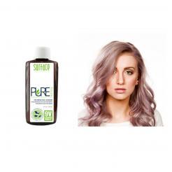 Краска для волос 9V Лавандовый Lavender Violet Surface 60 мл - Surface. цена, купить в Украине