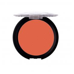 Румяна компактные 01 коралловые ViSTUDIO - ViSTUDIO make up Professional. цена, купить в Украине