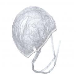 Набор шапочек для мелирования 3 шт с 1 крючком Comair - Comair. цена, купить в Украине