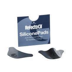 Защитные силиконовые накладки под глаза RefectoCil 2 шт. - Refectocill. цена, купить в Украине