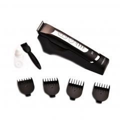 Машинка окантовочная HairMaster TRIMMER z3t OLYMP