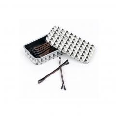 Невидимки для волос Pin No.810 коричневые Y.S.Park - Y.S.Park. цена, купить в Украине