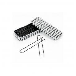 Шпильки для волос Pin No.814 черные Y.S.Park - Y.S.Park. цена, купить в Украине