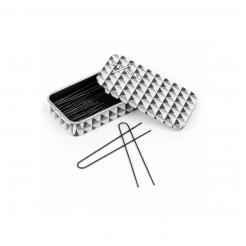 Шпильки для волос Pin No.815 черные Y.S.Park - Y.S.Park. цена, купить в Украине