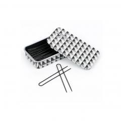 Шпильки для волос Pin No.816 черные Y.S.Park - Y.S.Park. цена, купить в Украине