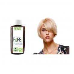 Краска для волос 00 Прозрачный Bassu Clear Surface 60 мл - Surface. цена, купить в Украине