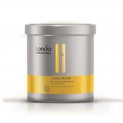 Средство для восстановления поврежденных волос Londa Professional Visible Treatment - Londa Professional. цена, купить в Украине