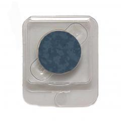 Тени компактные 05 сменный блок ViSTUDIO - ViSTUDIO make up Professional. цена, купить в Украине