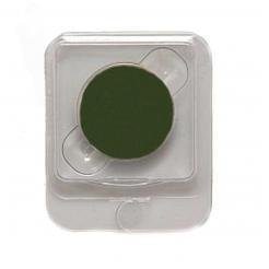 Тени компактные 12 сменный блок ViSTUDIO - ViSTUDIO make up Professional. цена, купить в Украине