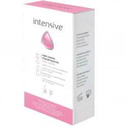 Стабилизатор цвета с кератином After-colour keratin treatment Vitality's 2х100мл - Vitality's. цена, купить в Украине