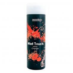 Краска для волос прямого действия Infra Orange Mad Touch Subrina 200 мл - Subrina Professional. цена, купить в Украине