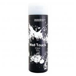 Краска для волос прямого действия Clear Mix  Mad Touch Subrina 200 мл - Subrina Professional. цена, купить в Украине