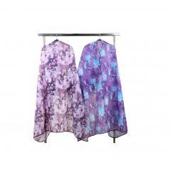 Накидка 103r PP 12 G фиолетовый ProLine - ProLine. цена, купить в Украине