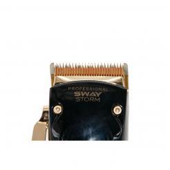 Машинка для стрижки Storm SWAY - SWAY. цена, купить в Украине