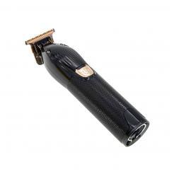 Триммер для стрижки Cooper SWAY - SWAY. цена, купить в Украине