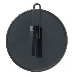 Зеркало ручное черное Comair - Comair. цена, купить в Украине