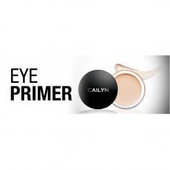 """Основа под тени для глаз Cailyn make up """"Eye Primer"""" 8,3 г - Cailyn make up. цена, купить в Украине"""