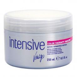 Маска для окрашенных волос Color Therapy Vitality's 250 мл - Vitality's. цена, купить в Украине