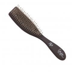 Щетка для волос iStyle THICK HAIR Olivia Garden - Olivia Garden. цена, купить в Украине