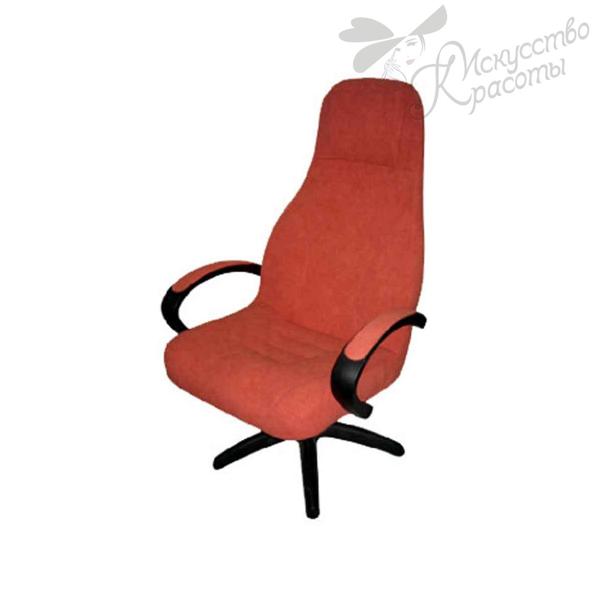 Педикюрное кресло Эльф на базе